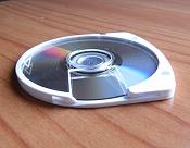 Ejercicio de modelado: PSP-04.jpg