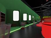 Video de un centro comercial colorido-1.jpg