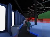 Video de un centro comercial colorido-6.jpg