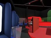 Video de un centro comercial colorido-7.jpg