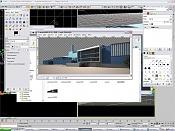 Problema con transparencias-pantallazo_gimp.jpg