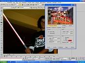 Espada Laser-max_669.jpg