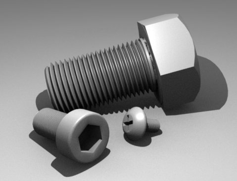 Bolt Factory :: Script para modelado rapido de tornillos-bolts.jpg
