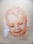 Portafolio Kikesan-66328-retrato-sanguina-dscf3824-v2.jpg