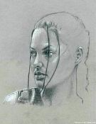 Portafolio Kikesan-67054-retratos-abb33182.jpg
