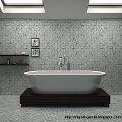 Otro baño-escena02.jpg