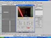 Espada Laser-prueba_729.jpg