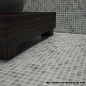 Otro baño-escena02-2.jpg