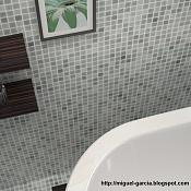 Otro baño-escena02-3.jpg