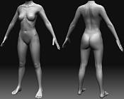 Cuerpo de mujer-cos01.jpg