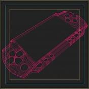Ejercicio de modelado: PSP-carcasa-6-wire.jpg