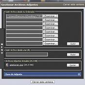 Forma correcta de publicar imagenes en el foro -gestionar2.jpg
