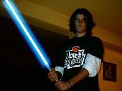 Espada Laser-sable_laser_copia_255.jpg