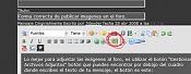 Forma correcta de publicar imagenes en el foro -gestionar4.jpg
