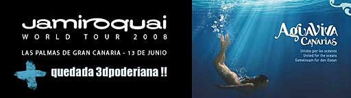 * Jamiroquai en Canarias mas quedada *-jamiroquai_laspalmas2.jpg