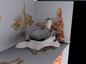 medico  en    aprietos:texturas para  anatomia-atlas.jpg
