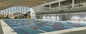 La piscina de mi pueblo-piscinarq8.jpg