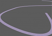 Texturizar railes tren-caminosp8.jpg