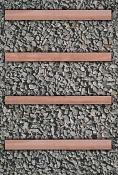 Texturizar railes tren-trenfk1.jpg