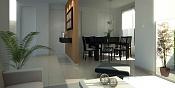 Sala Comedor  otra Mas -interiorloscocosfinnn8.jpg