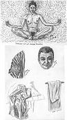 Dibujo artistico - El Pastelista-106-yogatres.jpg