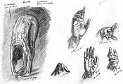 Dibujo artistico - El Pastelista-107-yogadoble.jpg