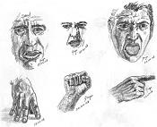 Dibujo artistico - El Pastelista-108-caramanos.jpg