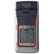 Problema modelado Nokia N90-frontal.jpg
