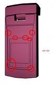 Problema modelado Nokia N90-frontal_3d.jpg