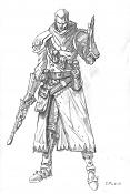 Primer dibujo -cazador2.jpg