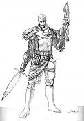 Primer dibujo -soldado2.jpg