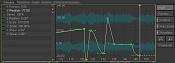 marcas de audio en combustion-audio_timeline2.jpg