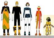 DC PROJECT_Los personajes-morris_pit_peli_tintin_06.jpg