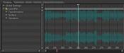 marcas de audio en combustion-audio_timeline.jpg
