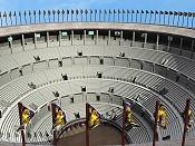 Coliseo-web_coliseo_wip_123.jpg