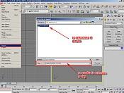 Manual de 3D Studio Max 8 por el Instituto Tecnologico de Durango-5.jpg