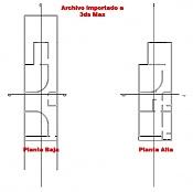 Manual de 3D Studio Max 8 por el Instituto Tecnologico de Durango-7.jpg