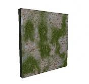 texturas de suciedad-pared_hierba.jpg