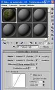 texturas de suciedad-captura_material_mezcla.jpg