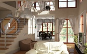 Casa completa-imagine_fdlca_interior_living_011.jpg