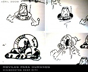 DC PROJECT_Los personajes-minibocetos.jpg
