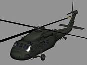 Uh 60 Blackhawk WIP-bruixot_uh_60blackhawk42.jpg