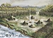 mas  Evian  mas -prehistoria-gest.jpg