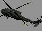 Uh 60 Blackhawk WIP-bruixot_uh_60blackhawk43.jpg