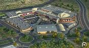 Centro Comercial Vista aerea-ccweb.jpg