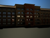 aclarar sombras con vraysun-hotel_01.jpg