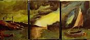 Daelon 2D PortFolio-66720-daelon-2d-portfolio-p1010032.jpg