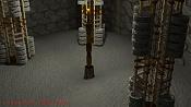 Dc_project-torre-ilu_03.jpg