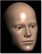 tutorial para modelar rostro-face.jpg