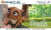 Blender 2 45  Release y avances -blender.jpg